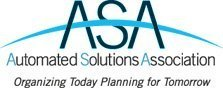 ASA Group